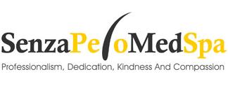 Electrolysis Permanent Hair Removal in Phoenix - Senza Pelo Med Spa